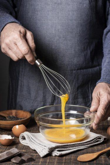 宮迫の料理が凄すぎる!YouTubeで紹介したレシピ10選を紹介!