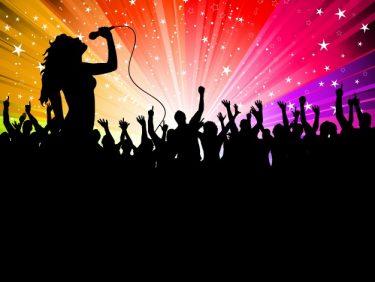 オリラジが歌に挑戦した理由は?PERFECT HUMANの誕生の真相。