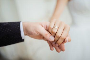 寺田有希の恋愛事情は?ファンはホリエモンとの結婚に期待している?