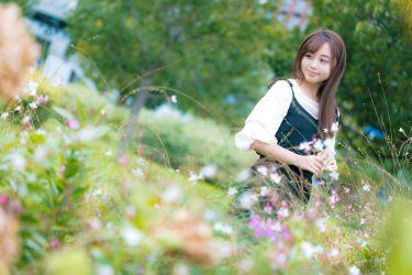 寺田有希はなぜ22歳でフリーランスの女優になったのか?プロフィールも紹介!