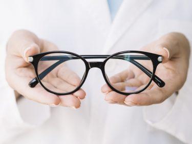 1万円台でキンコン西野のメガネが買える!【OWNDAYS】を詳しく紹介。